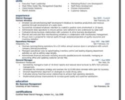 breakupus pretty microsoft word resume guide checklist docx nyu breakupus interesting images about resumes resume templates resume delectable images about resumes on