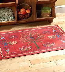 washable kitchen rugs kitchen washable kitchen rugs marvelous on washable kitchen rugs washable kitchen rugs non washable kitchen rugs