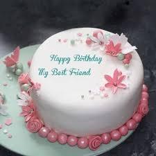 The Best Happy Birthday Memes Birthdays Birthday Wishes Cake