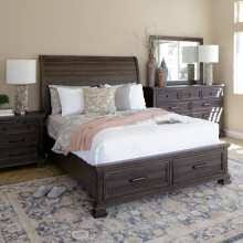 Affordable Bedroom Furniture Sets | Jerome's