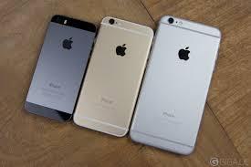 IPhone - Köp din nya Apple iPhone online hos, mediaMarkt.se