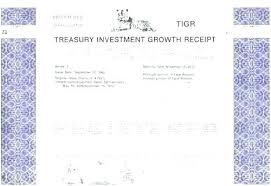 Receipt Builder Property Receipt Form Template Money Receipt Format
