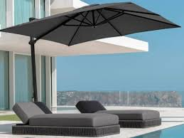 best cantilever parasols in 2021 home
