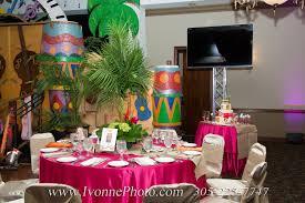 Cuban Party Decorations Quinceanera Archives Receptionpalacecom
