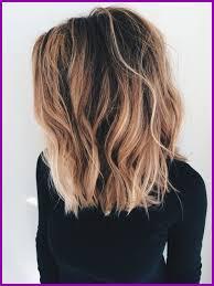 Coiffure Tendance 2019 Femme 353778 Luxe Coupe De Cheveux