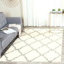 area rugs fabulous indoor wool ikea rug grey rug forum wool ikea
