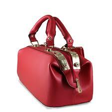 Designer Travel Bags Ladies Ladies Designer Travel Bags