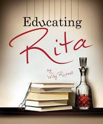 educating rita essays custom paper academic writing service educating rita essays