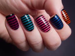 Nail Art - Nail Art Designs Images Gallery
