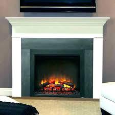 napoleon fireplace inserts fireplace insert napoleon fireplace inserts reviews napoleon gas fireplace inserts reviews