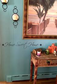 Best 25+ Handmade wall stickers ideas on Pinterest   Tree mural ...