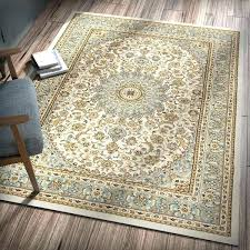 easy to clean area rugs oriental area rug sultan medallion ivory blue oriental area rug fl easy to clean area rugs