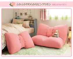 cute furniture.  Furniture Throughout Cute Furniture