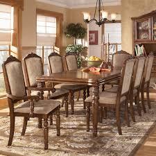 ashley furniture kitchen tables: sets set sanmartin d  xa x m