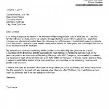 Cover Letter Examples Kitchen Staff Archives Exala Co Valid