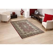 Living Room Carpet Rugs Floor Carpet Rug For Living Room Or Bed Room 4x6 Feets Online