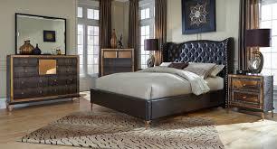 aico bedroom sets. bedroom:superb pine bedroom furniture aico dining set amini quality eden sets