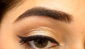 Image result for eye brow