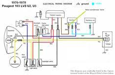 45 best light wiring diagram images in 2018 diagram electric led diy electrical wiring pug wiring jack a light switch 97 similar diagrams elec jack