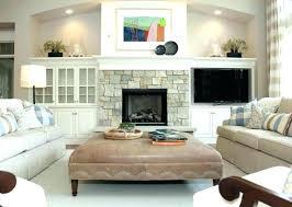 corner fireplace with shelves shelving around fireplace cabinets around fireplace built ins around fireplace built ins