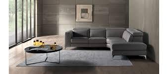 natuzzi editions lorenzo sofa range
