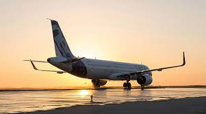 End Of Lease Return Airbus Services Aircraft Transition