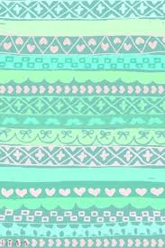 mint green wallpapers on wallpapersafari