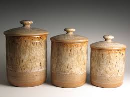 kitchen canister sets ceramic kitchen canisters ideas joanne russo throughout rustic kitchen canister sets