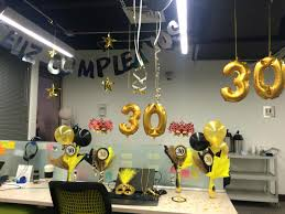 office party decorations. Inspiring Company Party Office Decorations