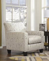 Ashley Furniture Utah Locations 81 with Ashley Furniture Utah