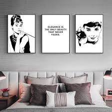 Canvas Painting Wall Art Picture home ...