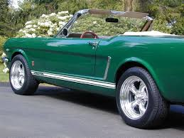 1966 Mustang Tire Size Chart Best Picture Of Chart
