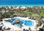 Centenary Club - Dubai - UAE - Jebel Ali Golf Resort & Spa