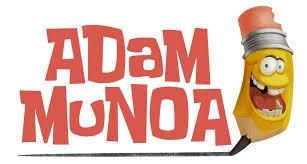 Adam Munoa