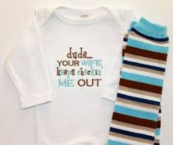 Pin by hillary payne on Cam | Baby boy outfits, Boy outfits, Baby sets