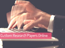 custom research papers online essay writing secret