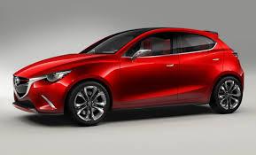 2015 australian new car release dates2015 Alfa Romeo Giulia release date specs price  Brandsauto