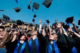 В Украине принят новый закон о высшем образовании События В  В Украине принят новый закон о высшем образовании