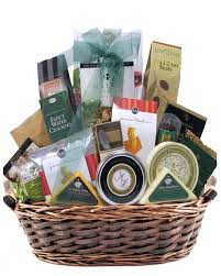 gourmet cheese extravaganza toronto gift baskets gourmet corporate holiday canada s gift baskets