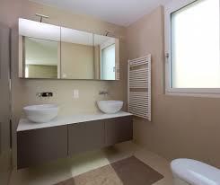 Home Living Badezimmer Lackierte Moderne Caremi Möbel Möbel
