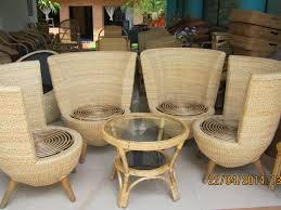 bamboo design furniture. Click To Enlarge Bamboo Design Furniture