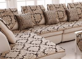top 13 best sofa covers in 2021 reviews
