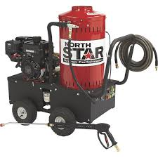 north star 157309 wiring diagram wiring diagram for you • northstar 157309 gas powered wet steam hot water pressure washer 6 5 rh steam brite com star griddle thermostat wiring western star wiring diagram
