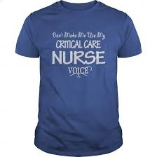 critical care nurse voice shirts tee clothing buy now https jobsroyal critical care nurse job description responsibilities