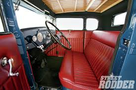 wiring diagram for 29 ford model a the wiring diagram 1931 model a wiring diagram nilza wiring diagram