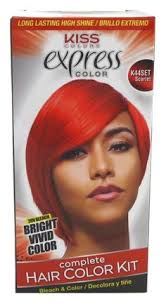 241 Best Hair Color Images Hair Color Color Hair