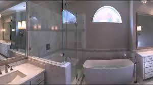 bathroom remodel plano tx. Fine Plano In Bathroom Remodel Plano Tx YouTube