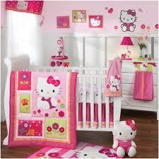 Nursery Bedroom Furniture Bedroom Baby Bedding Sets Neutral Uk Baby Bedroom Sets Furniture
