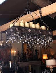 old world chandelier imports bijoux crystal chandeliers iron old world chandelier wrought iron chandeliers worlds largest