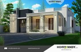 Small Picture Indian Home design Free house plansNaksha Design3D Design